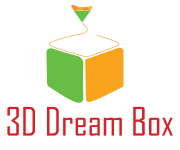 3D Dream Box